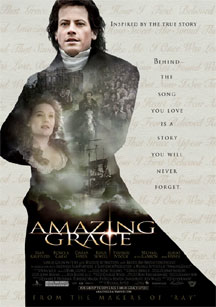 Amazinggrace3