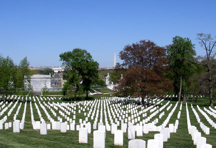 Arlingtonmonuments6