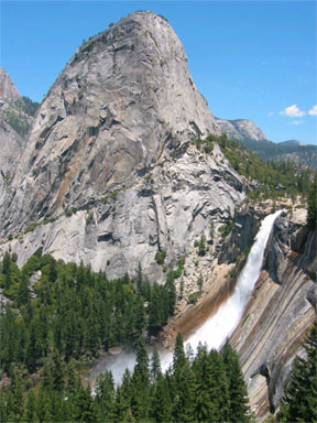 Nevadafalls4